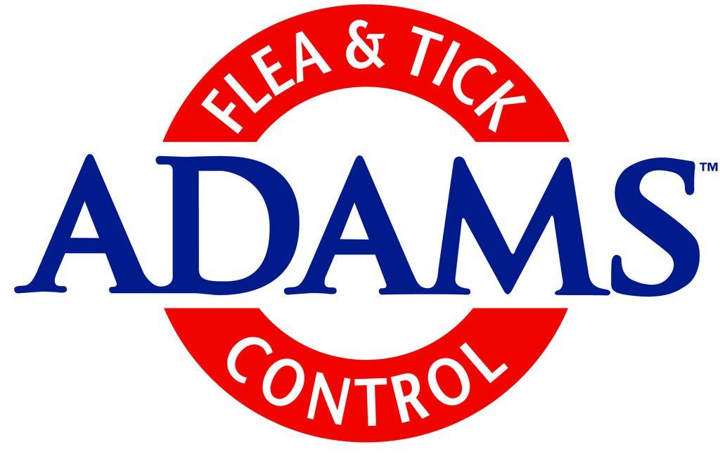 Fleas & Ticks – No Problem!