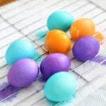 5 Easy & Fun Easter Activities To Do With Kids