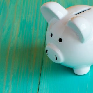 5 Tips For Reaching Your Financial Goals