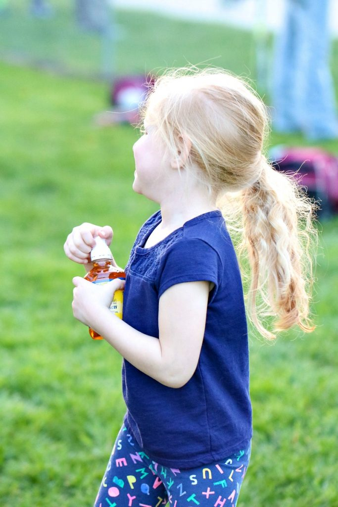 Need some snack ideas for your kids? Here's 20 Snack Ideas that can work anytime of the day and keep everyone fueled up and happy on or off the field!