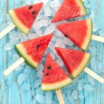 3 Delicious Watermelon Recipes Perfect For Hot Summer Days