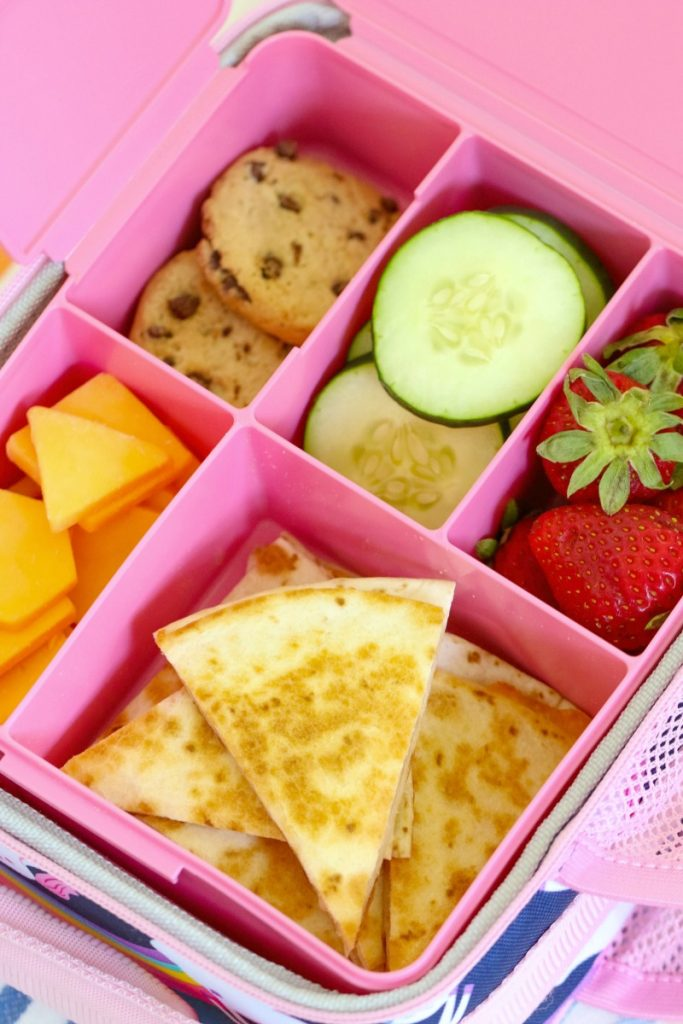 Back to school lunch box idea with horizon all things mamma i love to pack the kids lunch boxes several times a week thankfully we have pretty good school lunches so we get a good mix of lunches from home and hot forumfinder Gallery