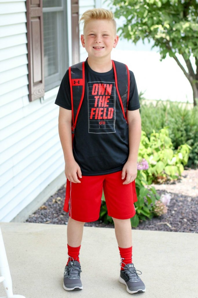 Back To School Deals with Kohl's