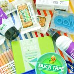 6 Must-Have Back-To-School Items
