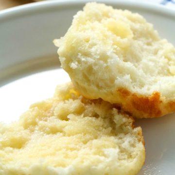 https://www.allthingsmamma.com/homemade-pancakes/
