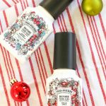 Poo~Pourri - The Perfect Holiday Gift