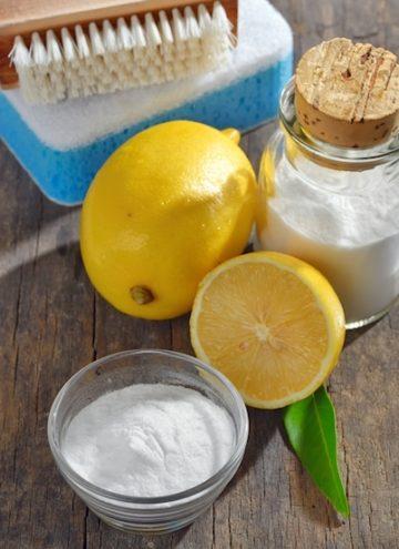 34 Amazing Ways To Use Lemon Essential Oil