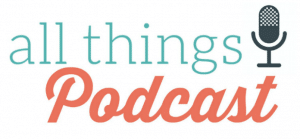 https://anchor.fm/all-things-podcast
