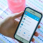 Time-Saving Mom Hacks With The Walgreens App