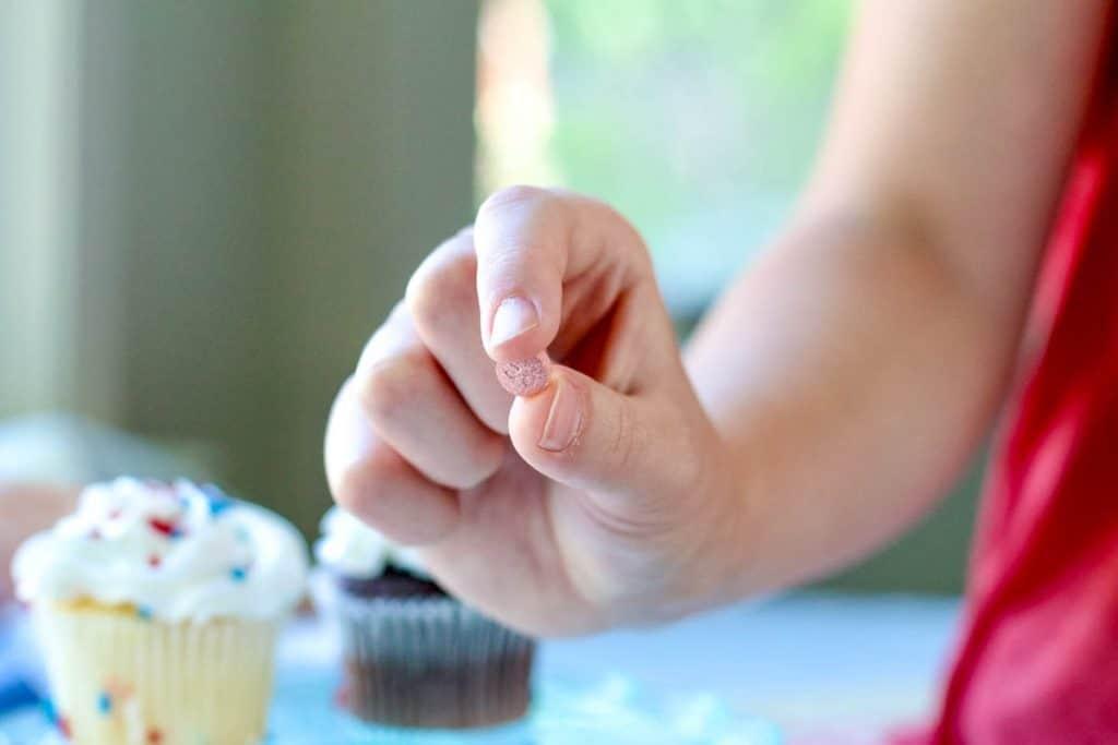 7 Tips for Preventing Heartburn
