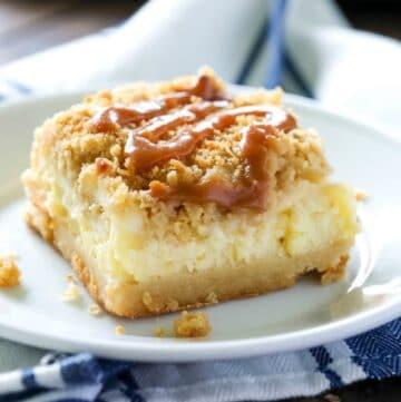 The Best Fall Dessert Recipes