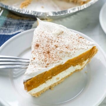 20+ Last Minute Thanksgiving Recipes